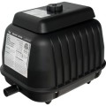 SilentAir™ 10-SW Air Pump from  Airmax®