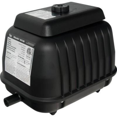 Koi Air™ Silent Air Pumps by Airmax®