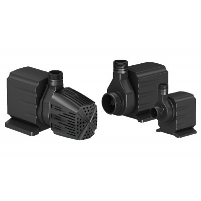 Tidal Wave™ MD™ Mag Pond Pumps from Atlantic®