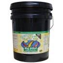 Big Bites™ Koi & Goldfish Food from Microbe-Lift - 40 lb Bulk Bag