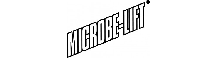 Microbe-Lift®