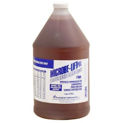 PBL™ Professional Blend Bacteria by Microbe-Lift®