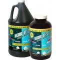 Sludge & Muck Remover SA™ from Microbe-Lift®