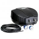 AquaOxy 450™ Pond Aeration Kit by Oase®