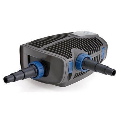AquaMax™ Eco Premium Pond Pumps by Oase®