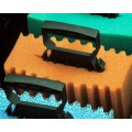 Replacement Filter Foam for BioTec® & BioSmart® Pond Filters