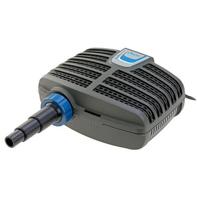 AquaMax™ Eco Classic Pond Pumps by Oase®