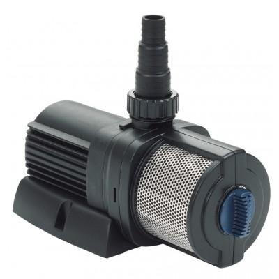 Neptun™ Pro Pond Pumps by Oase®