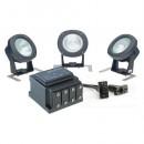 Pond Jet™ Lighting Kit by Oase®