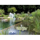 Water Quintet™ Fountain by OASE®