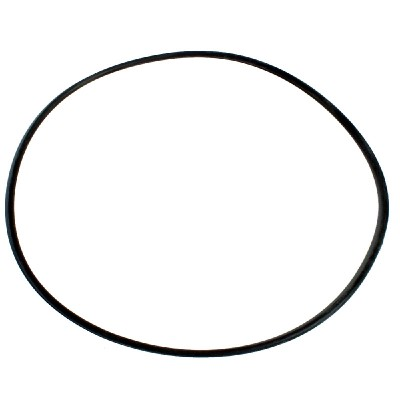 Replacement O-Ring Kit for FiltoClear® Pond Filter/UV System by OASE