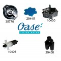 Replacement Parts for SwimSkim™  by OASE®
