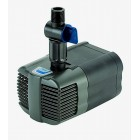 Small Pond Pumps by Oase®