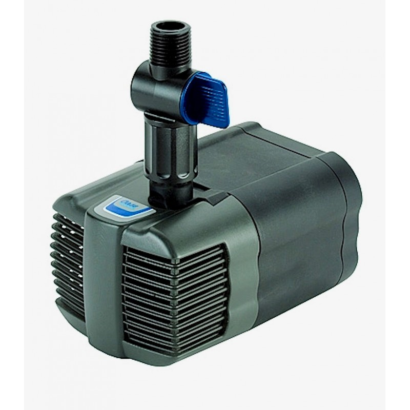 Small Pond Pumps By Oase