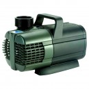 Oase® Pumps for Waterfalls & Ponds
