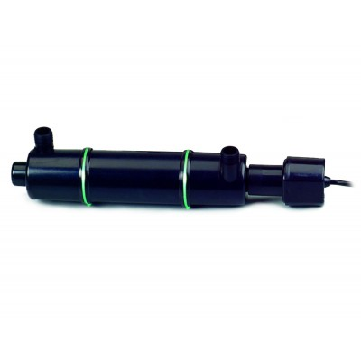 Submersible UV Clarifier by PondMaster®