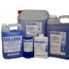Polydex® Bacteriostatic Algaecide