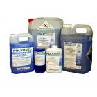 PolyPro® Bacteriostatic Algaecide