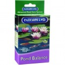 Pond Balance®  Algae Control & Treatment