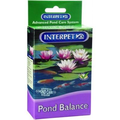 Pond Balance®  Algae Control & Treatment