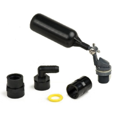 Auto-Fill float system kit from Atlantic®