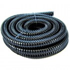 Flexible Pond Hose - Non-Kink Tubing - BY THE FOOT
