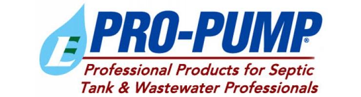 Pro-Pump
