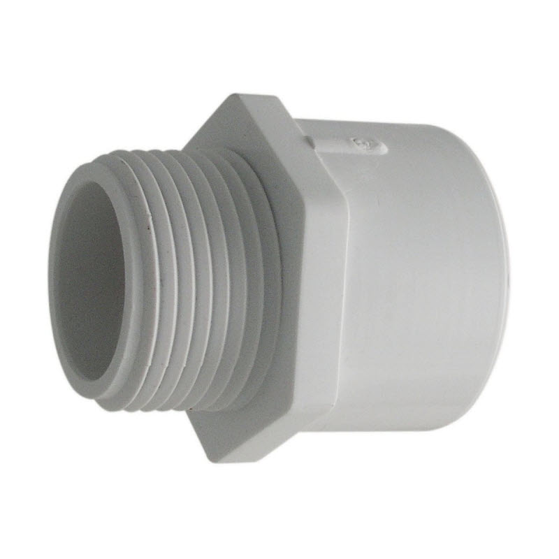 Pvc Female Adaptor Slip X Fpt These Fittings Are Sch 40