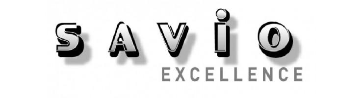Savio®