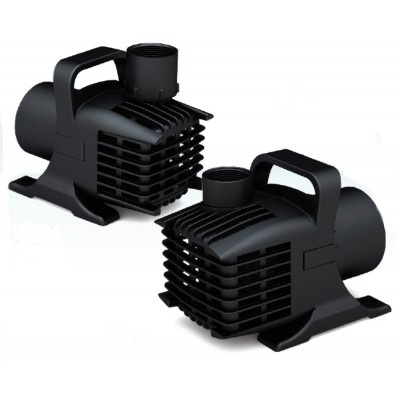 Tidal Wave 3 ™ TT-Series Pond Pumps