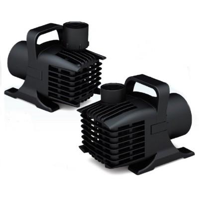 Tidal Wave 3 ™ TT-Series Pond Pumps
