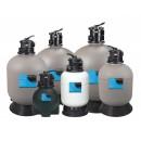 Ultima ll™ Pressurized Pond Filters by Aqua UV®