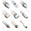 Replacement UV Lamps & Bulbs for Pond UV Systems
