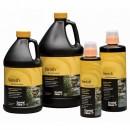 Vanish™ PLUS Dechlorinator & Stress Reducer from Crystal Clear®