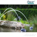 Water Jet Lightning™ Fountain by OASE®