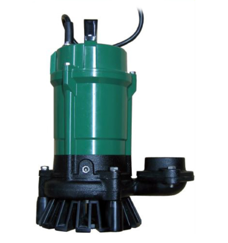 Commercial Pond Amp Water Feature Pumps