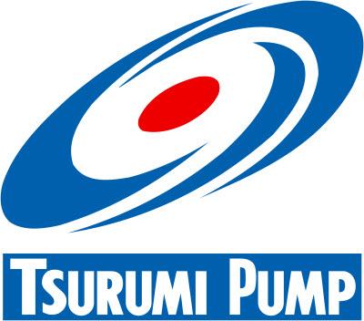 Pompes Submersibles 224 Entra 238 Nement Direct Pour Les 233 Tangs Et Syst 232 Mes Aquatiques Tsurumi D