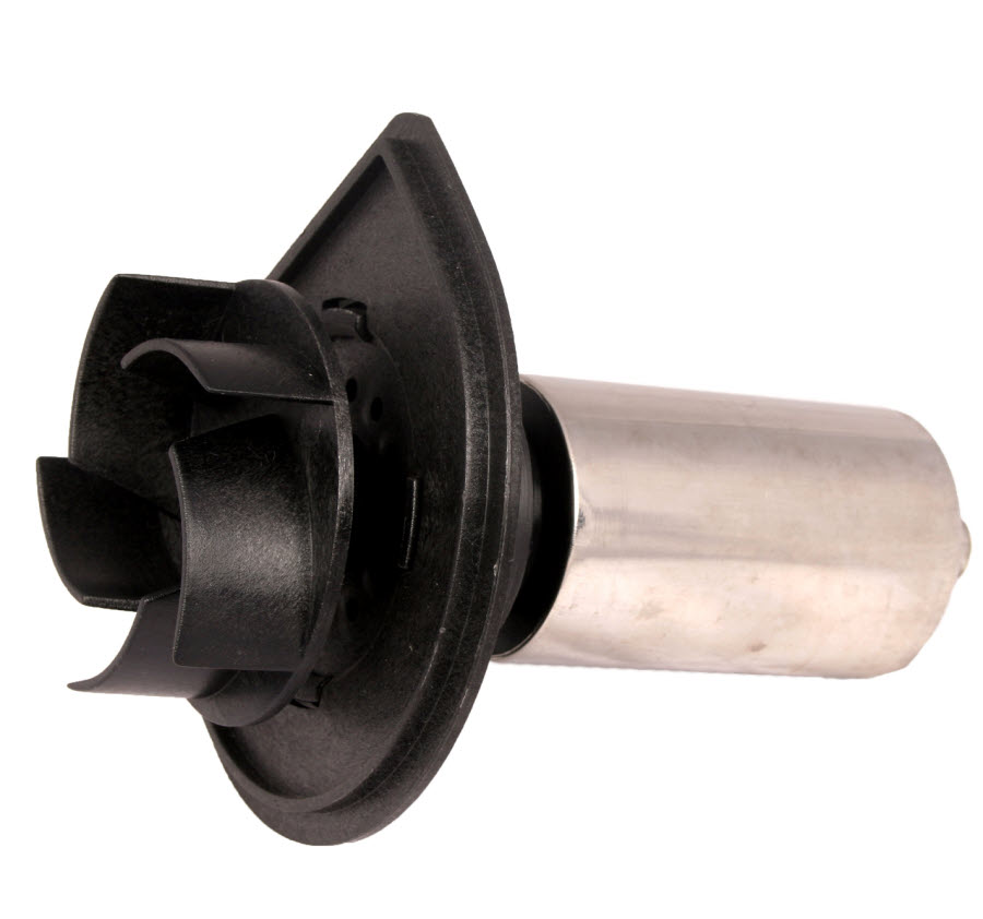 Replacement Impellers For Aquacapepro Pumps By Aquascape 174