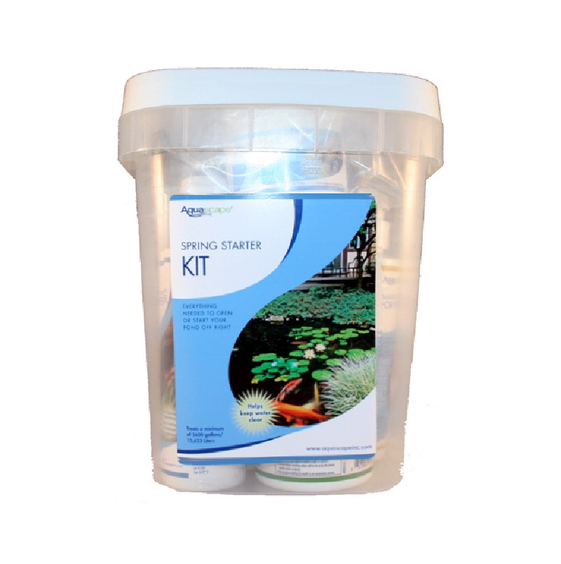 Aquascape pond kits 28 images pond supplies pond liner for Aquascape pond kit