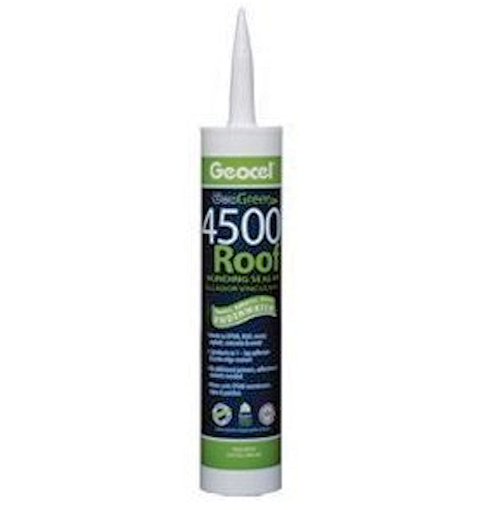 Pond Liner Glue Geocel Roof Bonding Adhesive For Epdm