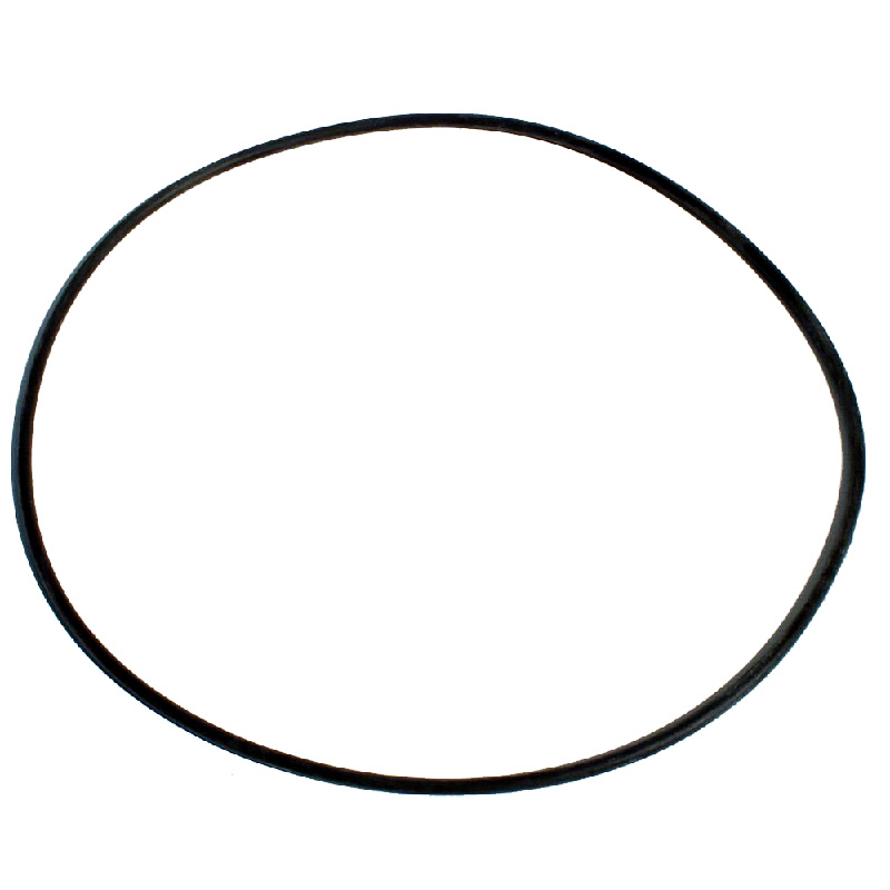 O Rings For Oase Filtoclear